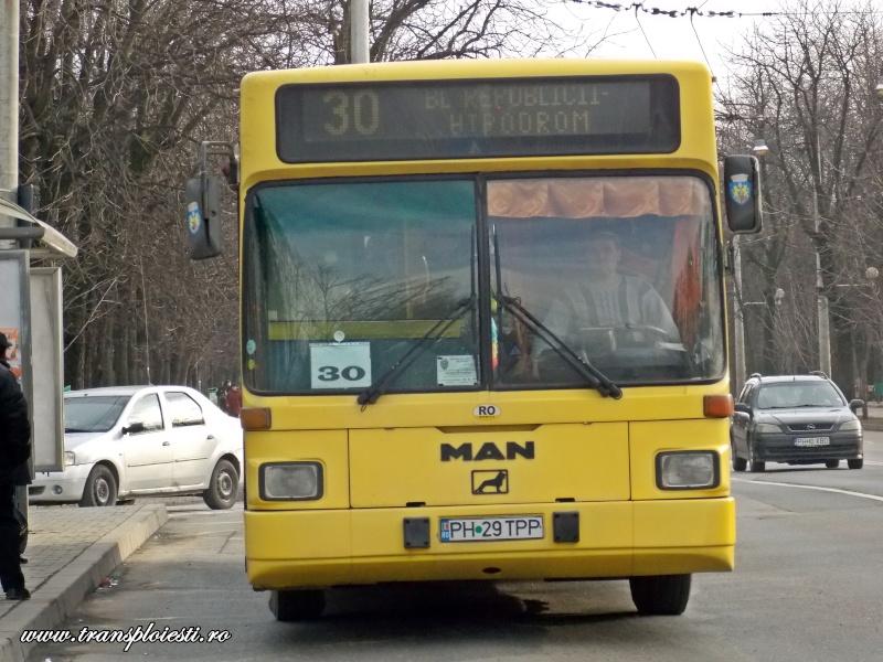 MAN SL 222 / 283 / 223 - Pagina 6 Dscn0021