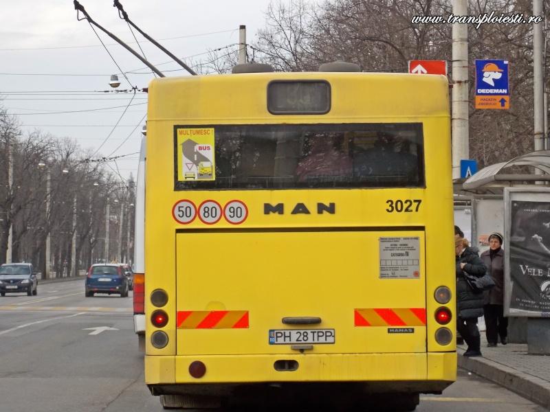 MAN SL 222 / 283 / 223 - Pagina 6 Dscn0025