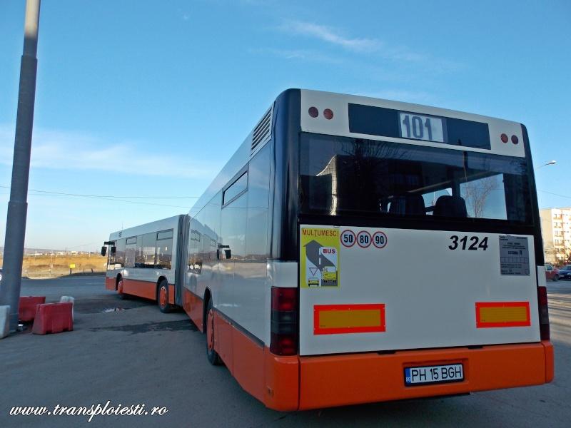 MAN NG 313 Dscn0094