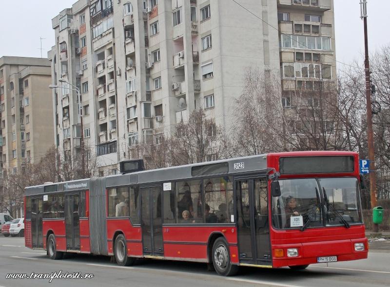 MAN NG 312 Dscn0177