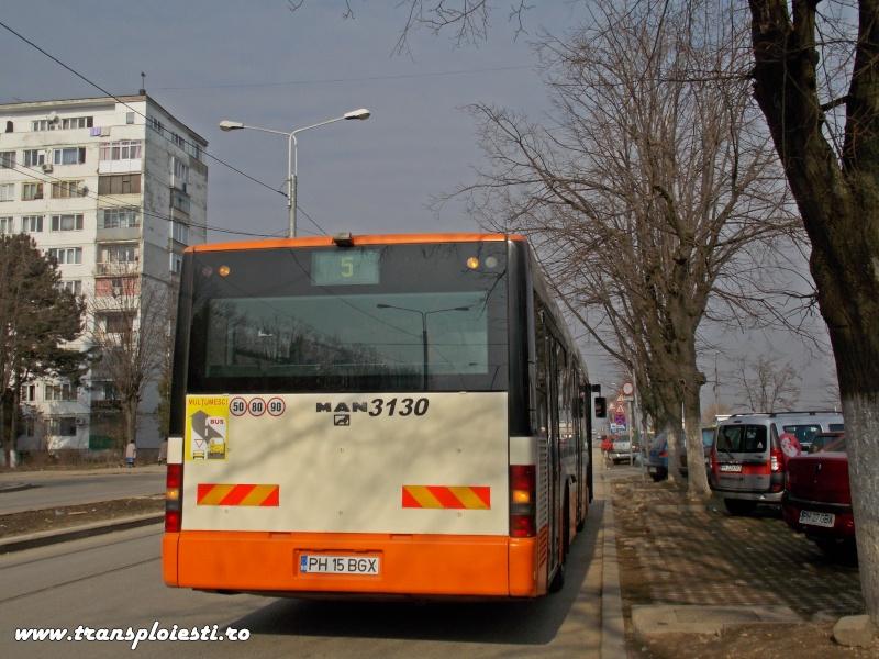 MAN NL 313 Dscn0267