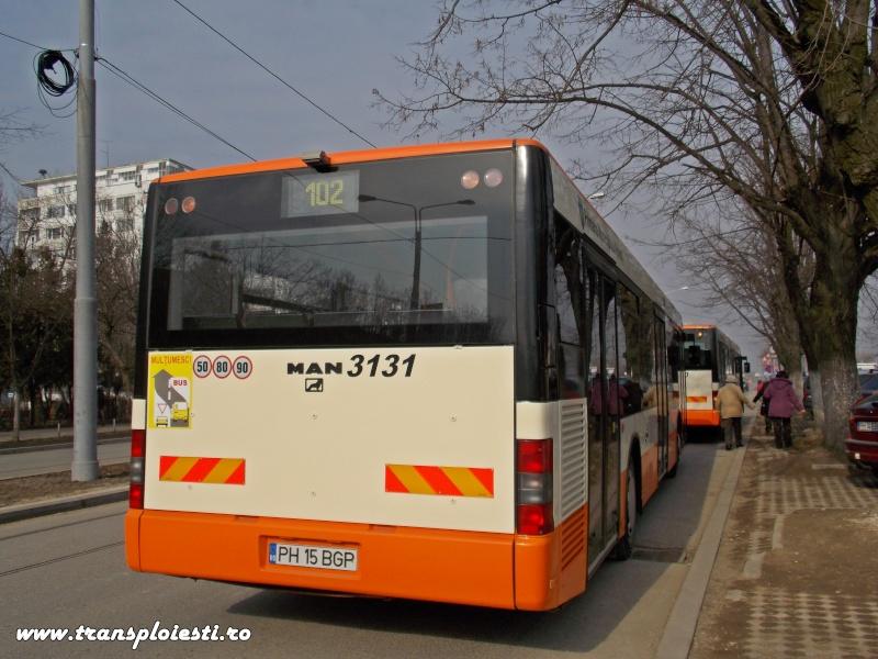 MAN NL 313 Dscn0269