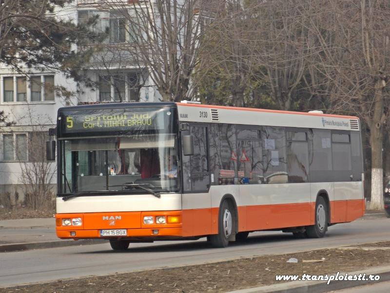 MAN NL 313 Dscn0271