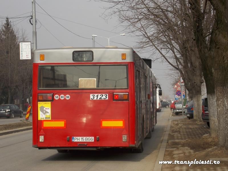 MAN NG 312 Dscn0279