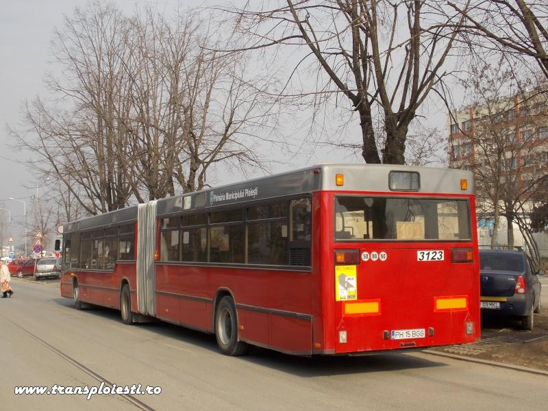 MAN NG 312 Dscn0280