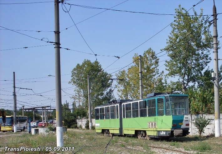 KT4D(C) si KT4DM Sdc10610