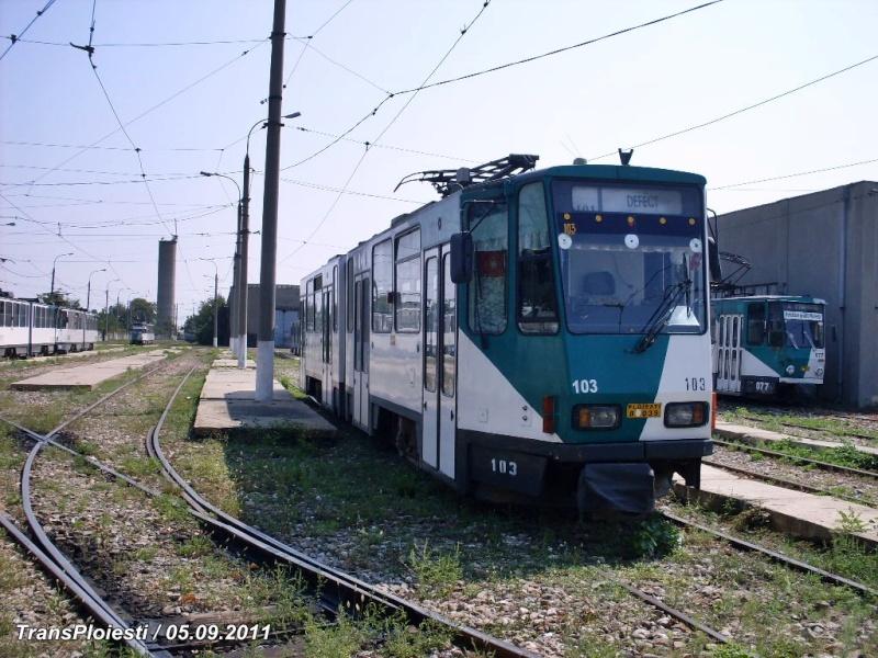 KT4D(C) si KT4DM Sdc10611