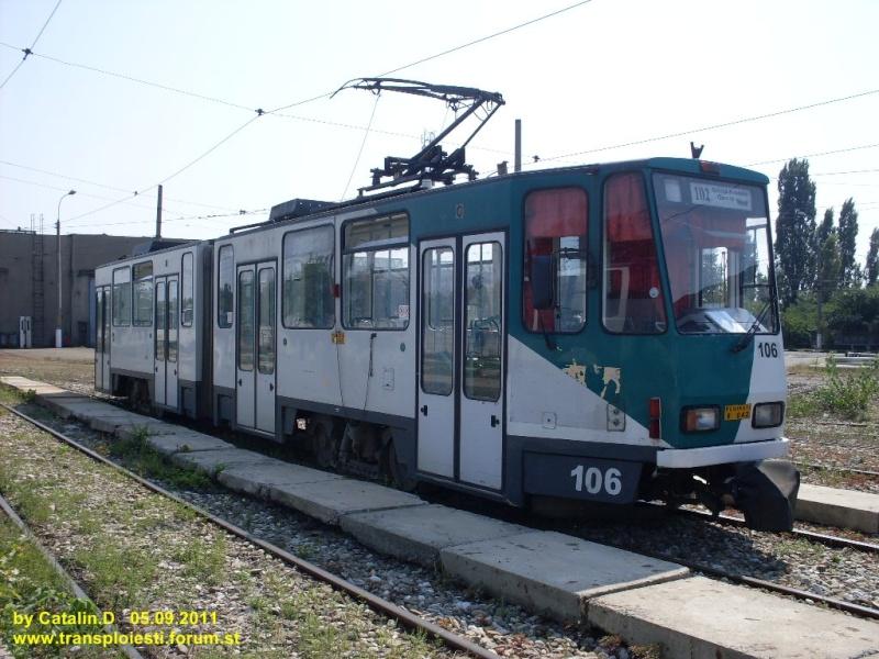 KT4D(C) si KT4DM Sdc10613