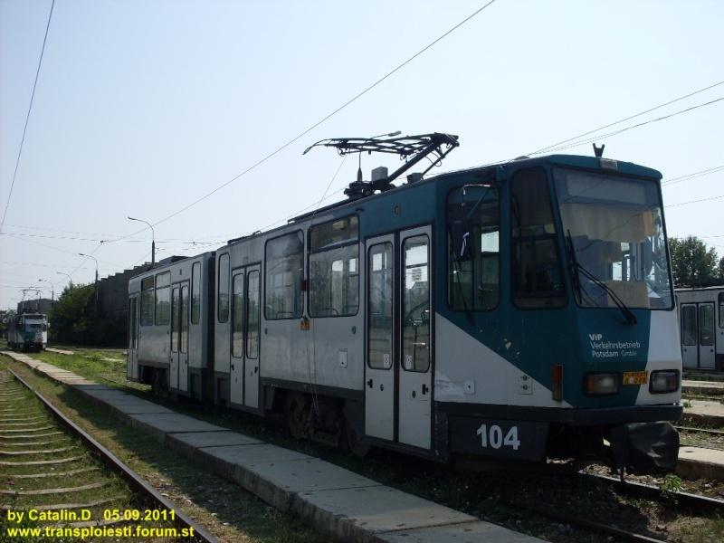 KT4D(C) si KT4DM Sdc10615