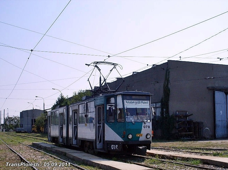 KT4D(C) si KT4DM Sdc10616
