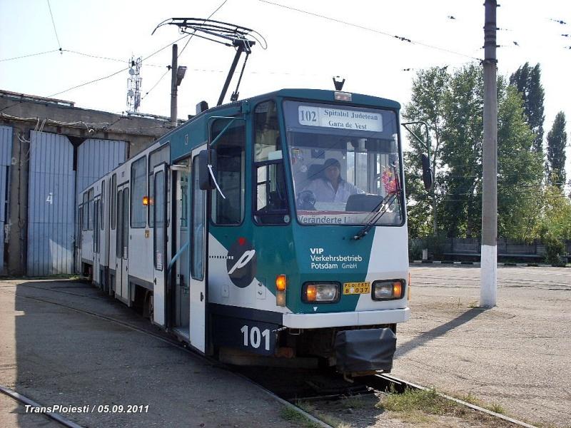 KT4D(C) si KT4DM Sdc10618