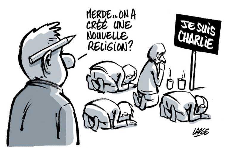 """Charia Hebdo"" ?!? - Page 2 A_char11"