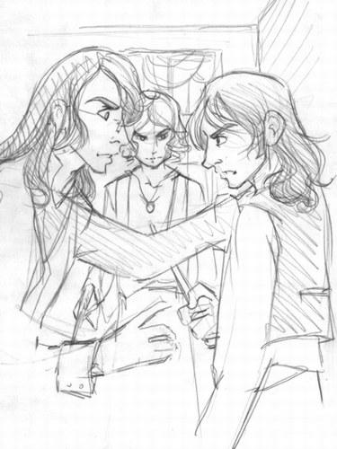 Jeu des dessins HP! ^^ - Page 2 36149311