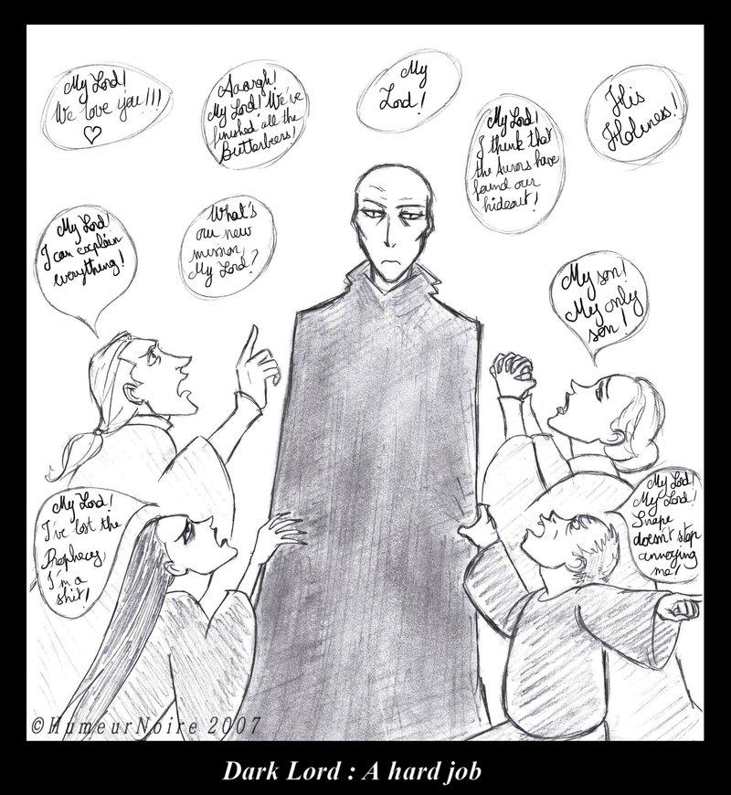 Jeu des dessins HP! ^^ - Page 2 59659110