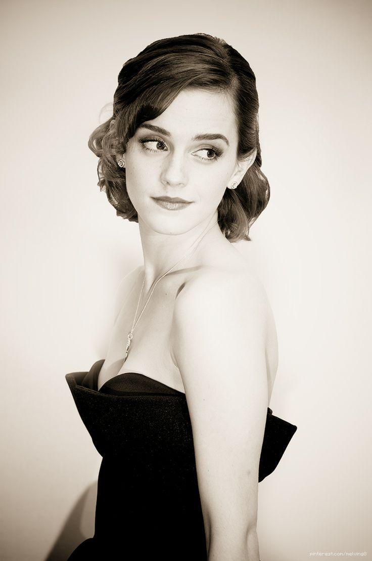 Quelques photos de l'actrice... - Page 7 E6308810