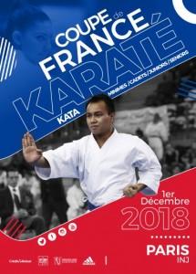 Coupe de France Katas M/C/J/S 1er décembre 2018 INJ Coupe_10