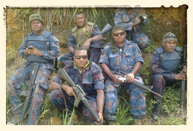 Papua New Guinea Img_0910