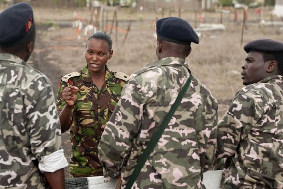 Kenya Kenya-10
