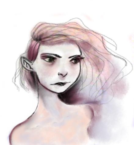 madame douce [noony4] Image211
