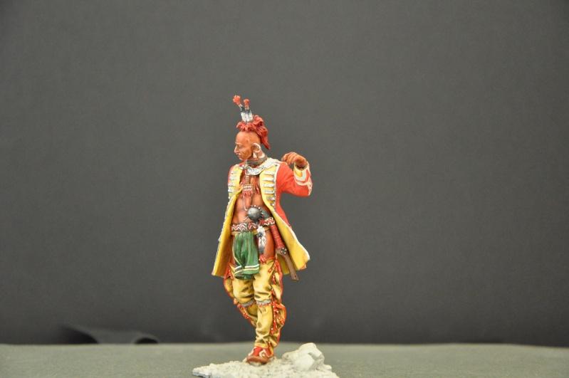 Guerrier Iroquois 1760- 75mm Pegaso - Page 2 Dsc_0013