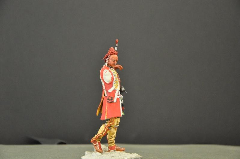 Guerrier Iroquois 1760- 75mm Pegaso - Page 2 Dsc_0014