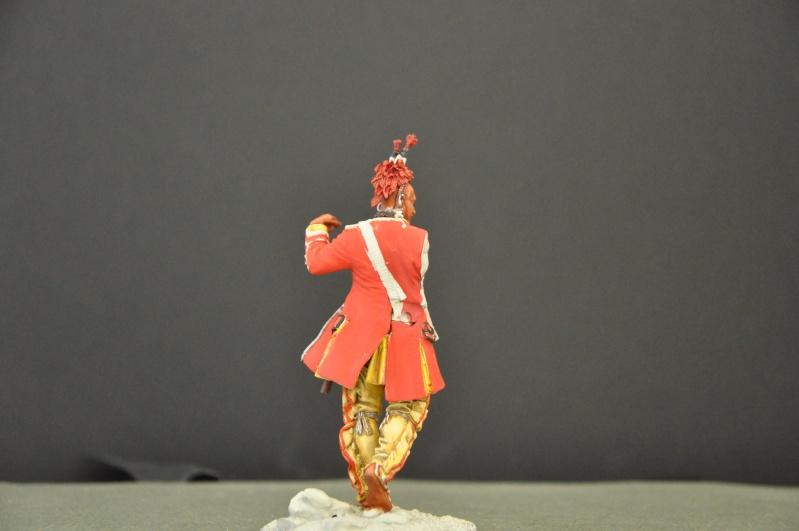 Guerrier Iroquois 1760- 75mm Pegaso - Page 2 Dsc_0015