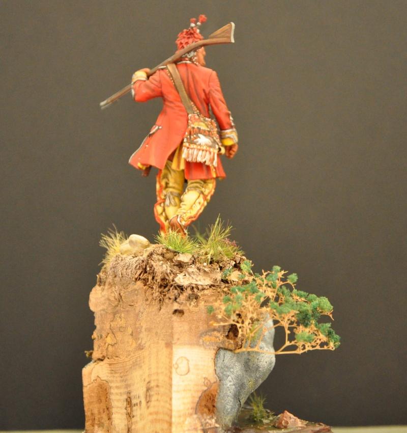 Guerrier Iroquois 1760- 75mm Pegaso - Page 2 Dsc_0019