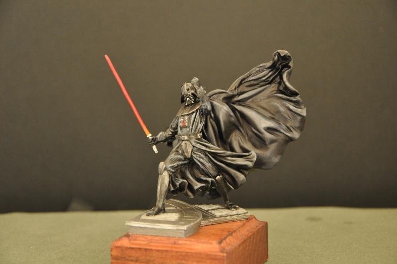 Darth Vader-  Knight Models Dsc_0022