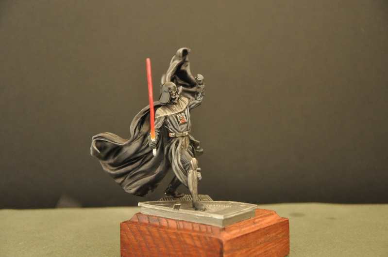 Darth Vader-  Knight Models Dsc_0024