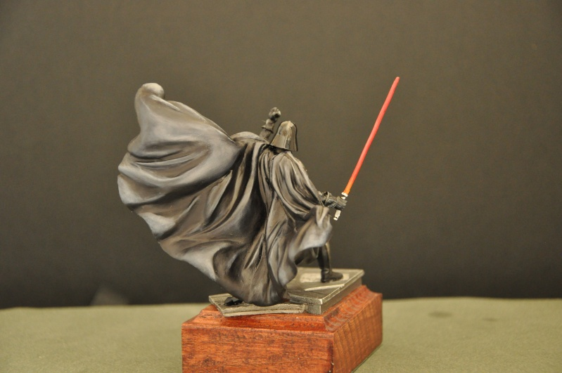Darth Vader-  Knight Models Dsc_0025
