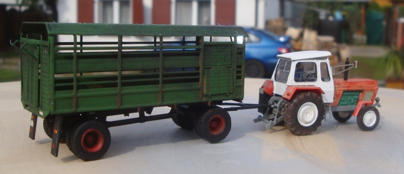 Kennys Landmaschinen  - Seite 4 Dsc04911