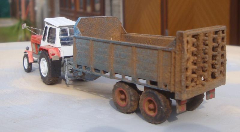 Kennys Landmaschinen  - Seite 4 Dsc04914