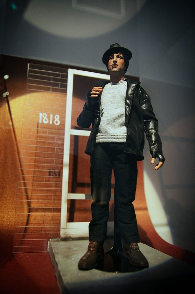 Figurines ROCKY ENTERBAY HD Masterpiece (1/4)  Gud2js11