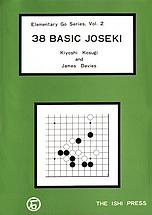 Les Livres de Go . Notre classement Elem_g12
