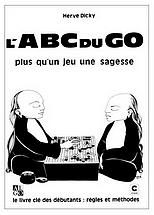 Les Livres de Go . Notre classement L_abc_10