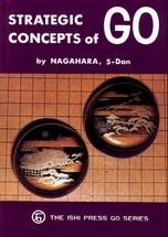 Les Livres de Go . Notre classement Strate10