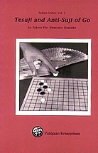 Les Livres de Go . Notre classement Tesuji10