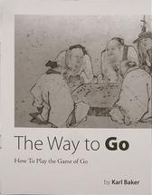 Les Livres de Go . Notre classement The_wa10