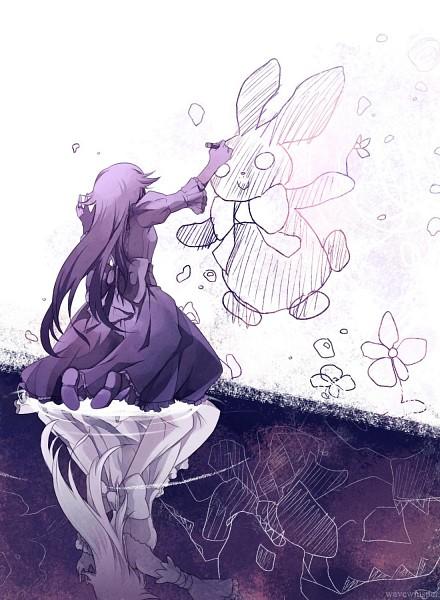 Vos plus belles images de Pandora Hearts - Page 11 Pandor10