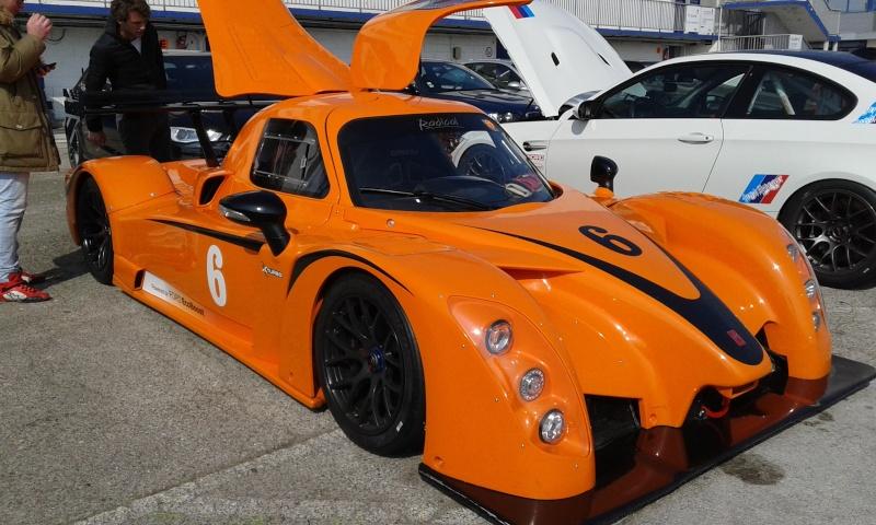 journée roulage circuit dijon prenois!!! 20150330
