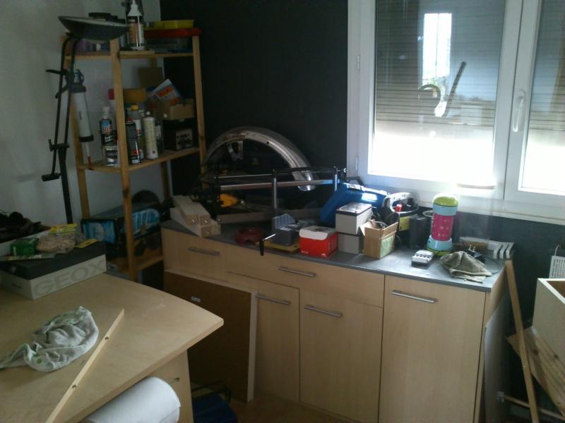 L'atelier d'AllerHop Dsc_0314