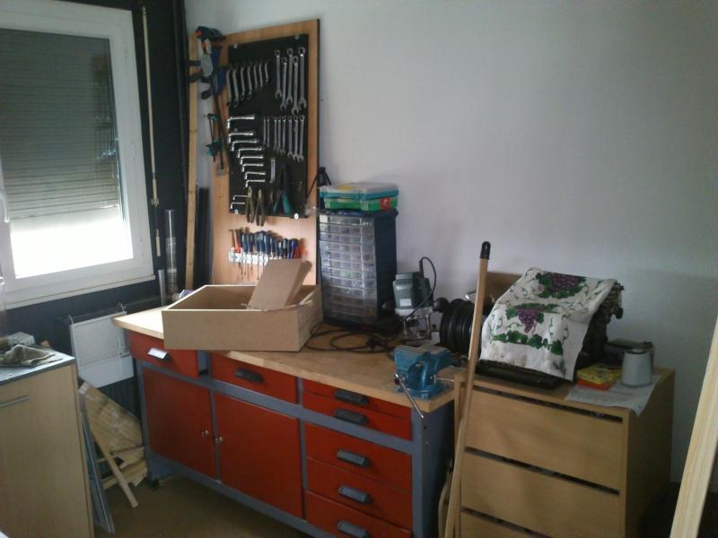 L'atelier d'AllerHop Dsc_0315