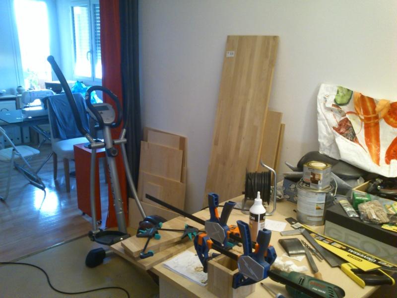 L'atelier d'AllerHop Dsc_0316