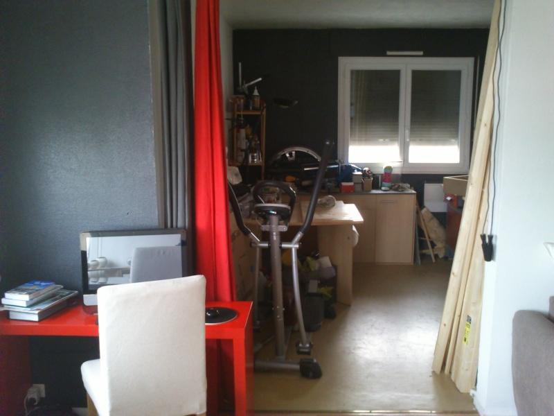 L'atelier d'AllerHop Dsc_0410