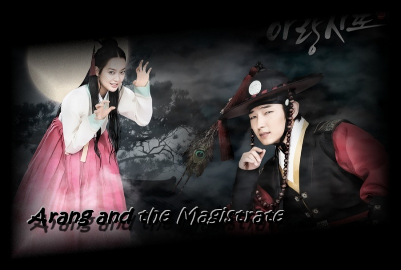 Arang and the Magistrate[K-drama 2012] Cc6_bm14