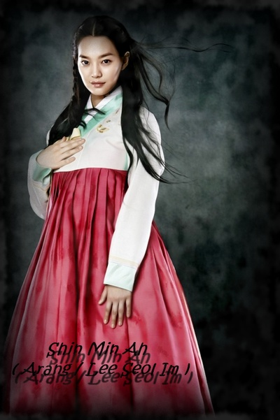 Arang and the Magistrate[K-drama 2012] Cc6_bm16