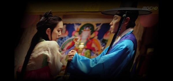 Arang and the Magistrate[K-drama 2012] Cc6_bm21
