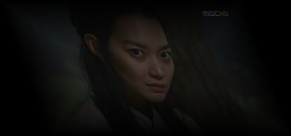 Arang and the Magistrate[K-drama 2012] Cc6_bm23