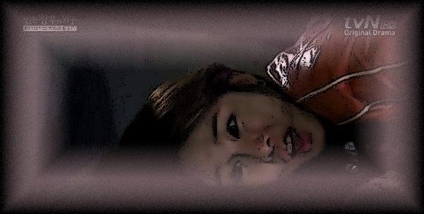 Queen in hyun's man[K-Drama 2012] Cc6_bm29
