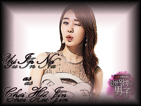 Queen in hyun's man[K-Drama 2012] Cc6_bm31